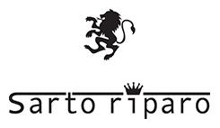 Sartoriparo